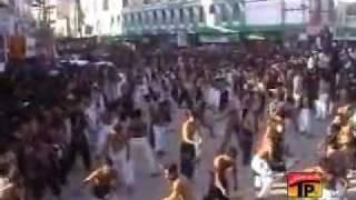getlinkyoutube.com-YE MUSALMANO RASOOL E PAK KA FARMAN HA, HASSAN SADIQ NOHA 1997