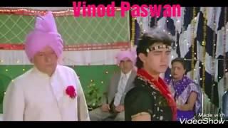 Dil Nahi Woh cheez Jo Bazar Mein Mil Jaye  ((( Vinod Raj))))