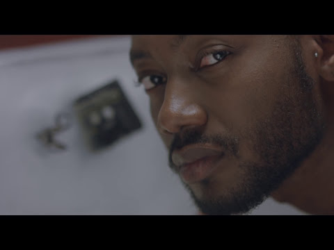 Pappy Kojo |Realer No Ft Joey B Official Video @PAPPYKOJO @1RealJoeyB