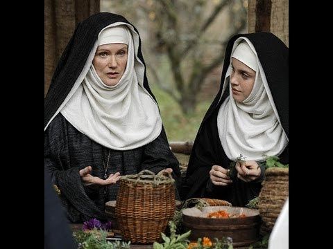 What can St  Hildegard of Bingen teach us? A look at the life of this future Doctor of the Church