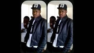 edoungsaga_tela_tela_rap_congo_francais_-_SENWAP.COM