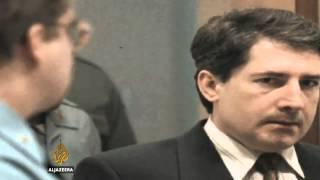 getlinkyoutube.com-Dani ubijanja - Prijedor - Al Jazeera Balkans