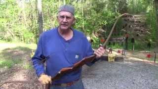 getlinkyoutube.com-Archery Basics