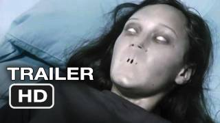 getlinkyoutube.com-Intruders Official Trailer #2 - Clive Owen Movie (2012) HD