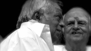 viswanathan ramamurthy - AVENUKKENNA THOONGI VITTAAN