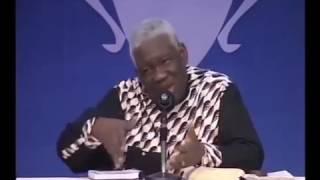 getlinkyoutube.com-mamadou karambiri - Quel est l' interet du depouillement du renouvellement et , revetement