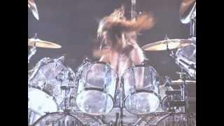 getlinkyoutube.com-X Japan - Art Of Life (Live) (1993.12.31 TOKYO DOME) (Full Concert)