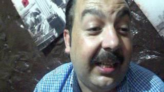 getlinkyoutube.com-زوج نجاة عتابو مراد حادري يجيب على أرض الهراويين(ماروك نيوز 24)