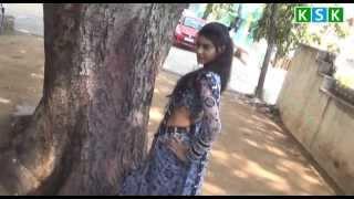 Tamil Actress Hot Photo Shoot Video width=