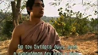 getlinkyoutube.com-Η ζωή του Βούδα