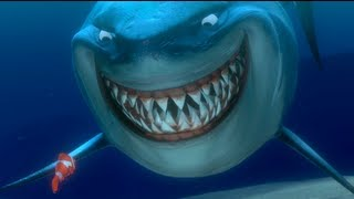getlinkyoutube.com-Finding Nemo 3D Trailer