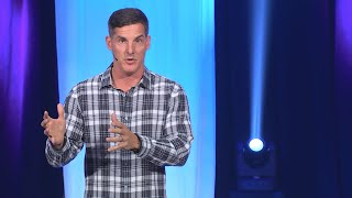 "getlinkyoutube.com-Love Song: Part 2 - ""Perfect Seasoning"" with Craig Groeschel - LifeChurch.tv"