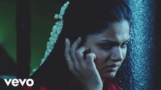 Madhurai Sambavam - Vaigai Aatril Video   Harikumar, Karthika   John Peter