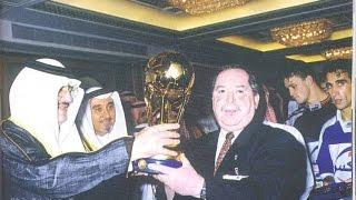 getlinkyoutube.com-وداد تلمسان 3 - الشباب السعودي 1 (نهائي كأس العرب للأندية البطلة 1998)
