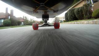 getlinkyoutube.com-GoPro Skateboard Cruise
