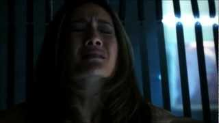 Nikita 2x19: Nikita wakes up captive width=