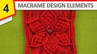 getlinkyoutube.com-Design Elements - Flowers