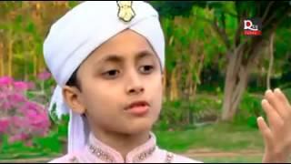 getlinkyoutube.com-اجمل انشوده إسلاميه هندي