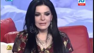 getlinkyoutube.com-فضيحه  جريمة قتل سوزان تميم من الصحفية / نضال الاحمديه