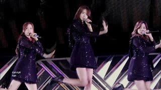 getlinkyoutube.com-【TVPP】SNSD - Run Devil Run, 소녀시대 - 런 데빌 런 @ SMTOWN in Tokyo Live