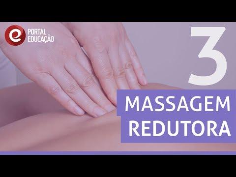 Videoaula   Massagem Redutora 3