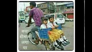 getlinkyoutube.com-Jugaad People