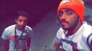 getlinkyoutube.com-سناب شات طارق الحربي وعرض مع بوقاتي في امريكا