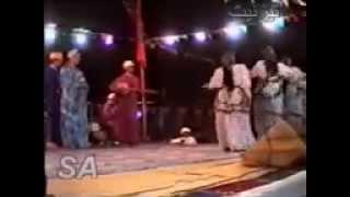 getlinkyoutube.com-► Fatima Tabaamrante Fistival Tiznit Part 1 ♥ Music Tachlhit 2014 ♥ █ #Tachlhit   YouTube