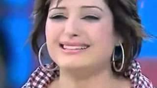 getlinkyoutube.com-اجمل بنت في تونس