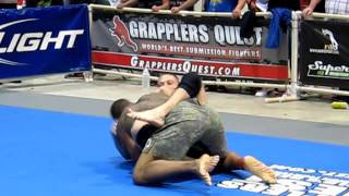 getlinkyoutube.com-my first fight expert no gi adult division