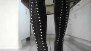 getlinkyoutube.com-corset01.mp4