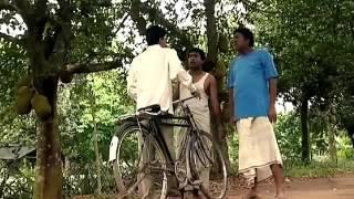 getlinkyoutube.com-mossarof karim er funny scene bangla natok
