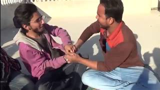 Phoola Deva Hindi Urdu comedy clip Funny clip By Shahid Zafar