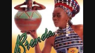 ▶ Brenda Fassie   Mama I'm Sorry   South Afrika   YouTube