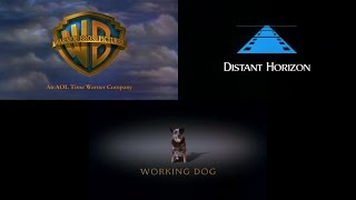 getlinkyoutube.com-Warner Bros. Pictures/Distant Horizon/Working Dog
