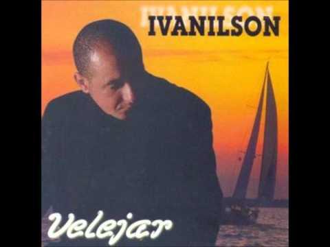 Ivanilson - 1998 - Meu Grande Pai - 1998.wmv