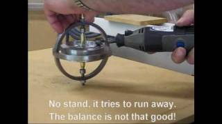 getlinkyoutube.com-Homemade Gyroscope