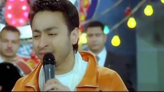 getlinkyoutube.com-Hamada Helal - Mastoul | حمادة هلال - مسطول
