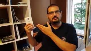 getlinkyoutube.com-Editörlerimiz hangi telefonu kullanıyor? / Hardware Plus