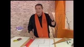 getlinkyoutube.com-Hermenegildo Zampar - Bienvenidas TV - Explicación del Corset I