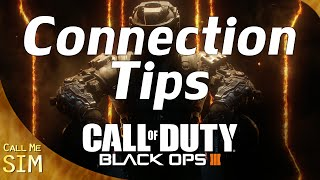 getlinkyoutube.com-Black Ops 3 Connection Tips