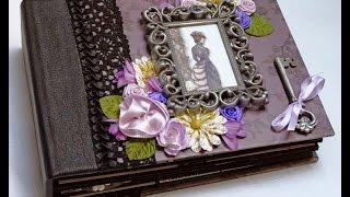 getlinkyoutube.com-Tranquil Gardens Mini Album