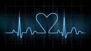 getlinkyoutube.com-Je peux pas te dire de m'aimer - Baggy Love de Faya D & Leila Rami