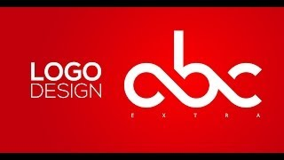 getlinkyoutube.com-Professional Logo Design - Adobe Illustrator cs6 (ABC)