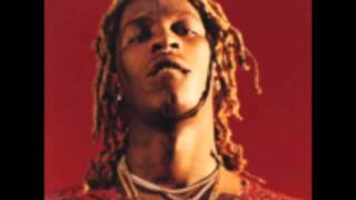 getlinkyoutube.com-FREE Young Thug - She Notice Me *type beat* No tag