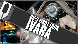 getlinkyoutube.com-DK's First Look: IVARA