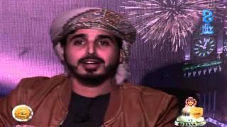 getlinkyoutube.com-مؤتمر الجمهور مع أ. ناصر الحربي - الجمعة | #زد_رصيدك56