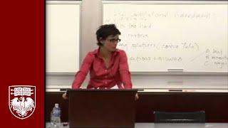 "getlinkyoutube.com-Chicago's Best Ideas: ""Partial Constitutional Amendments"""
