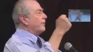 getlinkyoutube.com-O JORNEL CARBUNDULO E OUTROS CONTOS DA BINBOLA