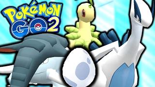 getlinkyoutube.com-Minecraft Pokemon Go 2 - HATCHING ULTIMATE EGGS! (Minecraft Pixelmon Mod) #3